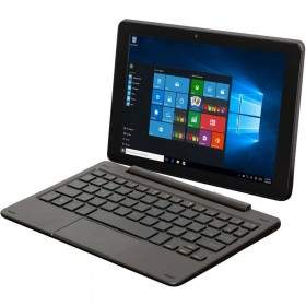 Laptop Nextbook Flexx 8.9