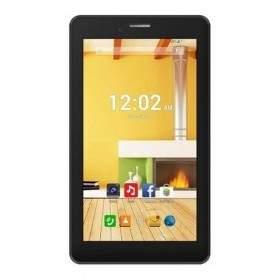 Tablet Evercoss Tab AT7E
