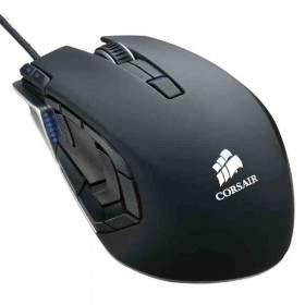 Mouse Komputer Corsair Vengeance M95
