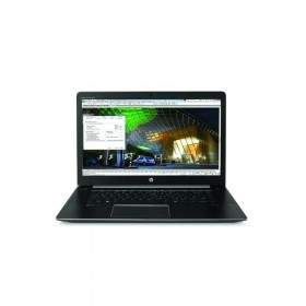Laptop HP ZBook Studio