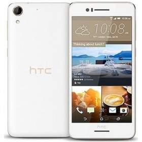 HP HTC Desire 728G