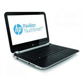 Laptop HP Pavilion 11-k028tu X360
