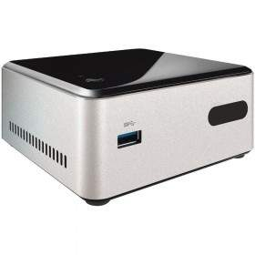 Desktop PC Intel BOXDN2820FYKH-4H500