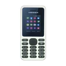 Feature Phone Advan Hammer R1E