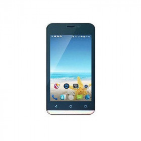 HP Advan Vandroid S4I