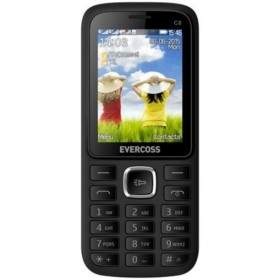 Feature Phone Evercoss C8