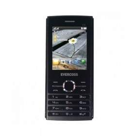 Feature Phone Evercoss V15