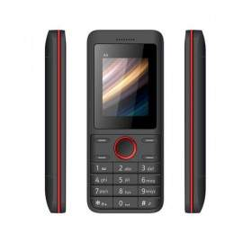 Feature Phone Zyrex ZC-388