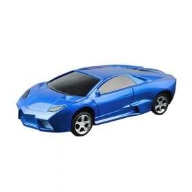 Power Bank HIPPO Lamborghini 5600mAh