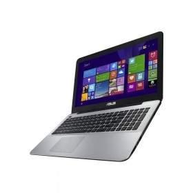 Laptop Asus X555LF-XX120D