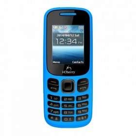 Feature Phone i-Cherry C122
