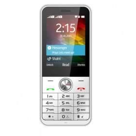Feature Phone i-Cherry C219