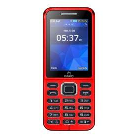 Feature Phone i-Cherry C231