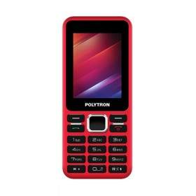 Feature Phone Polytron C249