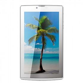 Tablet Mito T75
