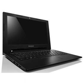 Laptop Lenovo IdeaPad S20-30-0421