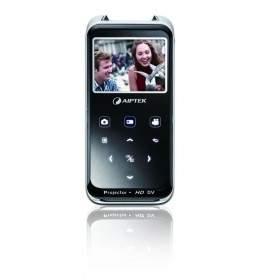 Kamera Video/Camcorder Aiptek Z20