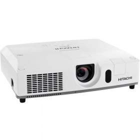 Proyektor / Projector Hitachi CP-EX301N