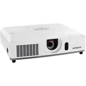 Proyektor / Projector Hitachi CP-X5022WN