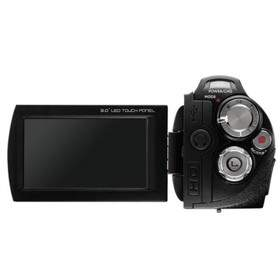 Kamera Video/Camcorder Benq M21