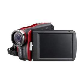 Kamera Video/Camcorder Brica DV-15