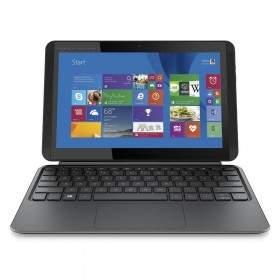Laptop HP Pavilion X2 10-N026TU / N027TU