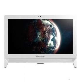 Desktop PC Lenovo IdeaCentre C20-30-3LiD