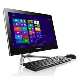 Desktop PC Lenovo IdeaCentre B40-30-5YID