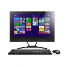 Desktop PC Lenovo IdeaCentre C20-30-86ID