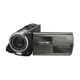 Kamera Video/Camcorder Brica DV-500Z