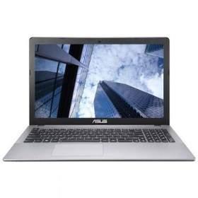 Laptop Asus A455LJ-WX056D / WX053D