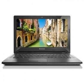 Laptop Lenovo Ideapad G40-80 FQID