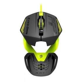 Mad Catz R.A.T. 1