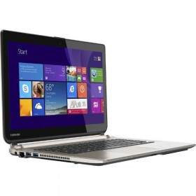 Laptop Toshiba Satellite E45T-B4106