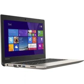 Toshiba Satellite L15-B1330