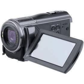 Kamera Video/Camcorder Brica DV-H9
