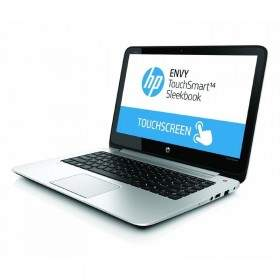 Laptop HP Envy 14T-K100