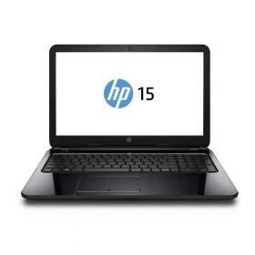 HP 15-AC023TX