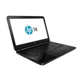Laptop HP 14-AC115TX