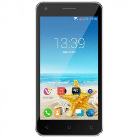 HP Advan Vandroid S50G
