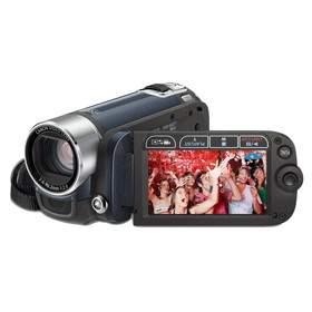 Kamera Video/Camcorder Canon LEGRIA FS200