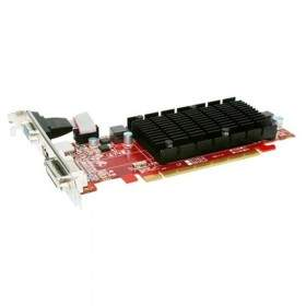 GPU / VGA Card PowerColor HD 5450 1GB DDR3