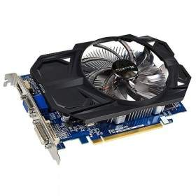 Gigabyte Radeon R7-240 GV-R724OC-2GI 2GB DDR3