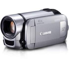 Kamera Video/Camcorder Canon LEGRIA FS405