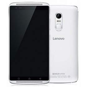 HP Lenovo Vibe X3 RAM 3GB ROM 64GB