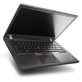 Laptop Lenovo Thinkpad T450-BID