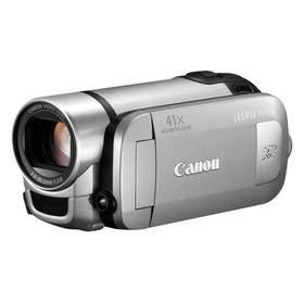 Kamera Video/Camcorder Canon LEGRIA FS406