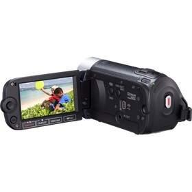 Kamera Video/Camcorder Canon LEGRIA FS46
