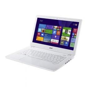 Laptop Acer Aspire V3-371-51UJ