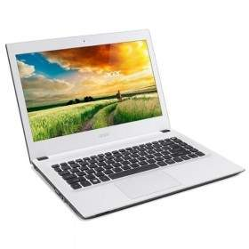 Laptop Acer Aspire E5-473G-5394